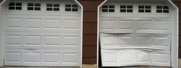 Dr Garage Repairs We Will Outfit You With The Right Pro Garage Door