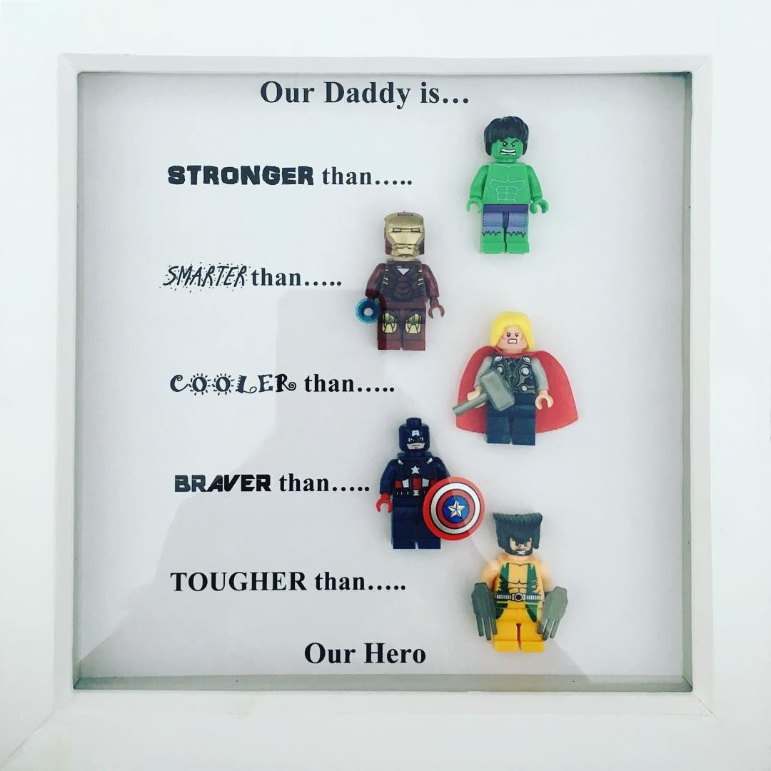 37 Easy And Sassy Father\'s Day Gifts Ideas To Double The Excitement ...