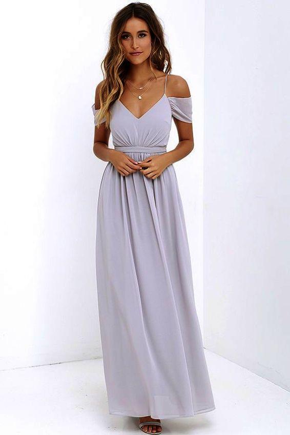 Ball Gown For Kids Floor Length Dress Target Formal Dresses