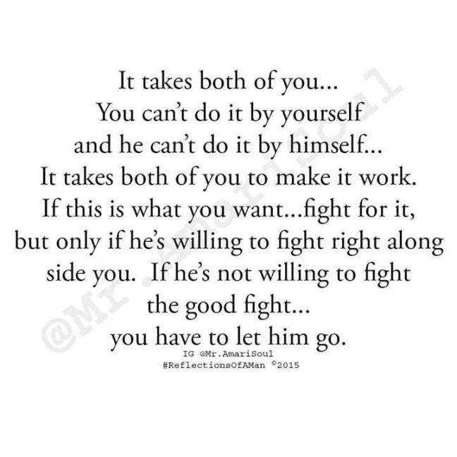 Fix Relationship Wisdom Relationship Relationship Quotes Life