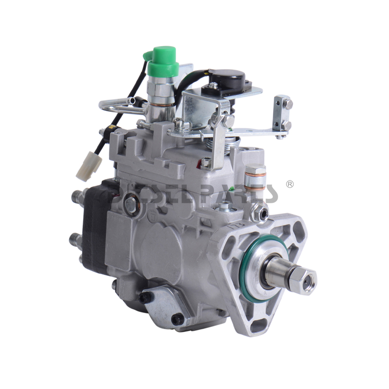Stanadyne Injection Pump Parts List For Zexel Injection Pump Parts In 2020 Vw Diesel Pumps Ford Tractor Parts