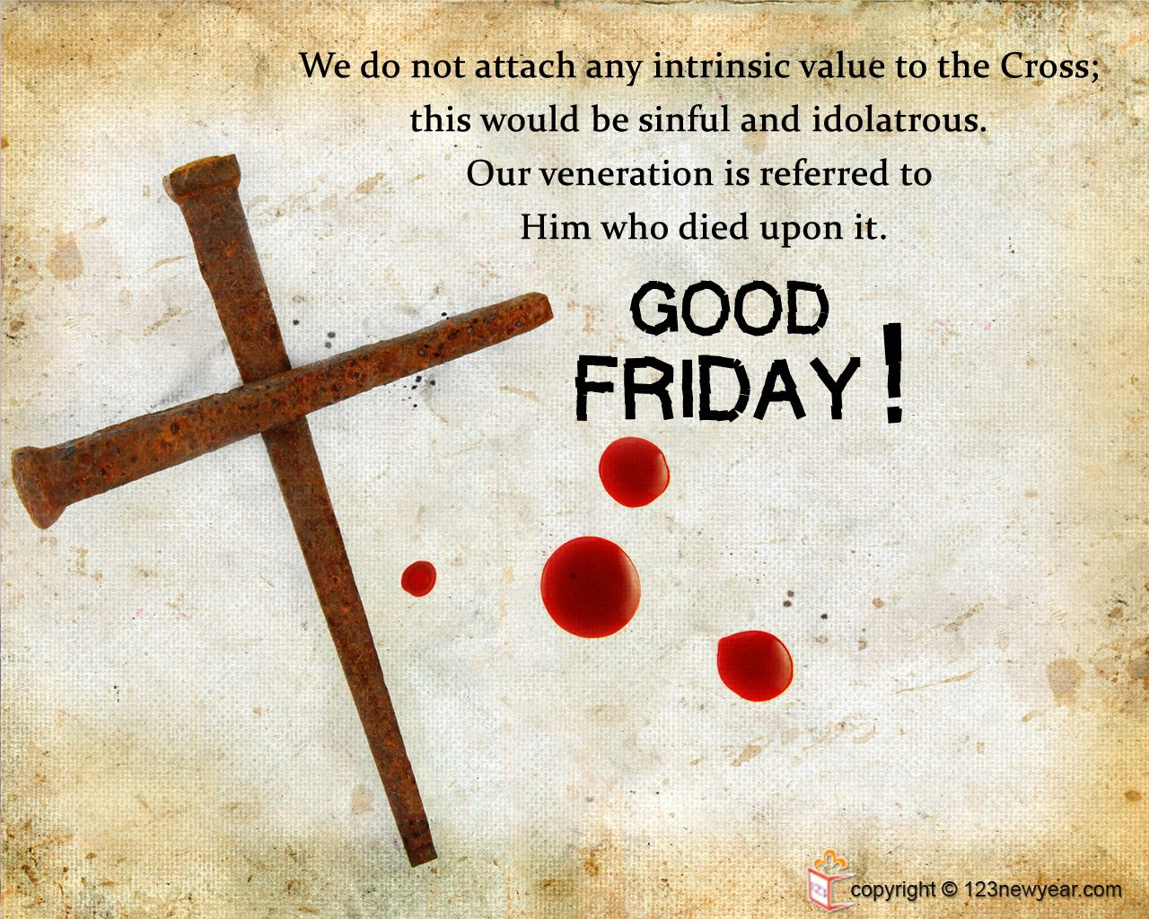 Blessed holy friday greetings sayings images wallpapers photos blessed holy friday greetings sayings images wallpapers photos pictures special church pinterest holy friday christianity and religion kristyandbryce Gallery
