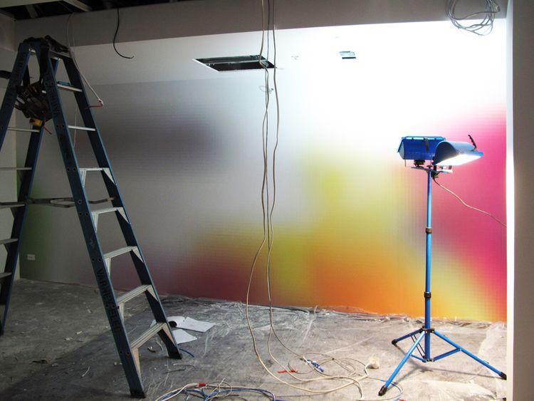 Optus brand environmental home decor decor projects