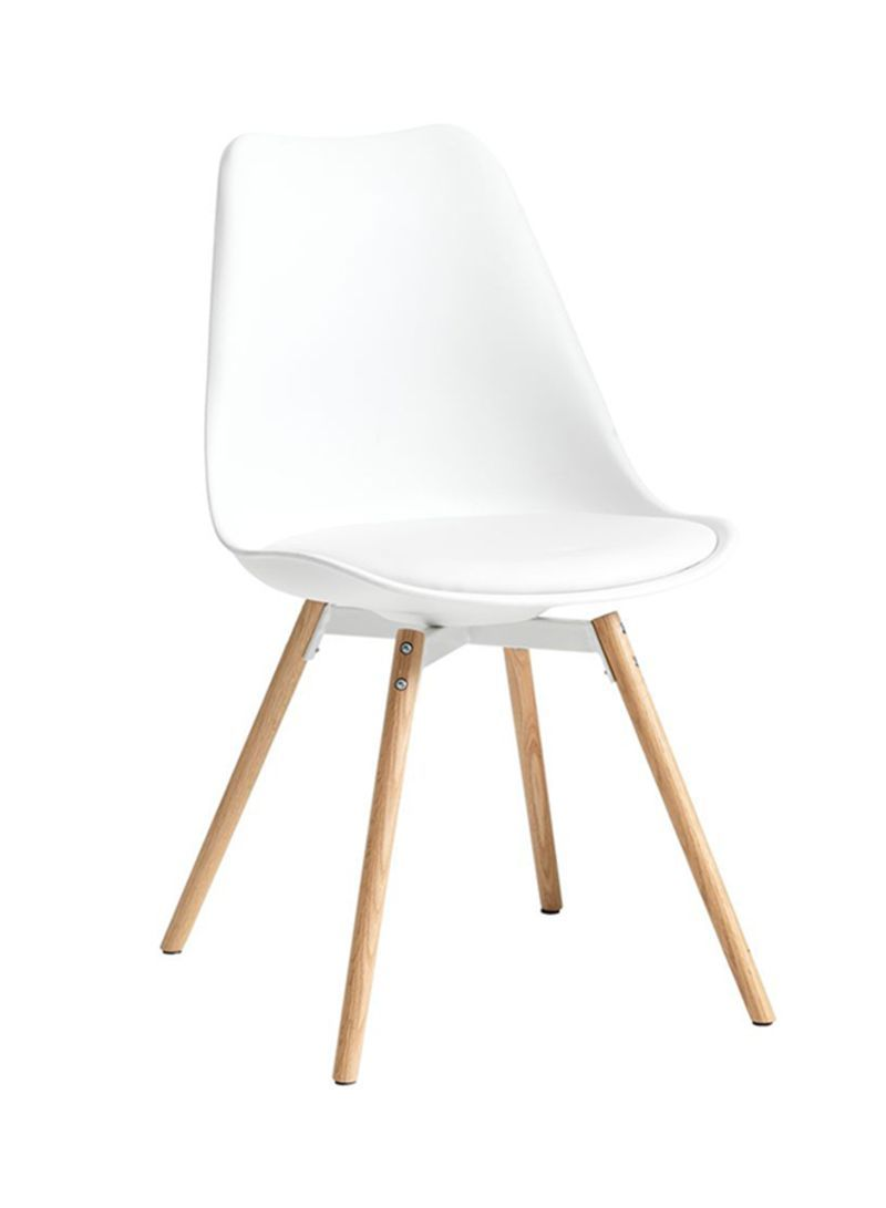 Jysk Kitchen Chair di 3