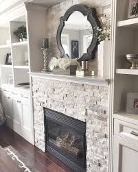 Interior design portfolio image result for all about home and living also best images in rh pinterest
