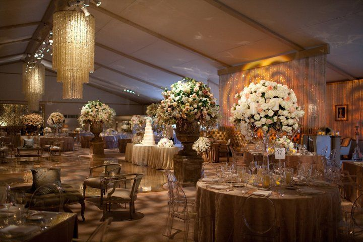 ariel yve design friday flowers todd fiscus romantic wedding decor