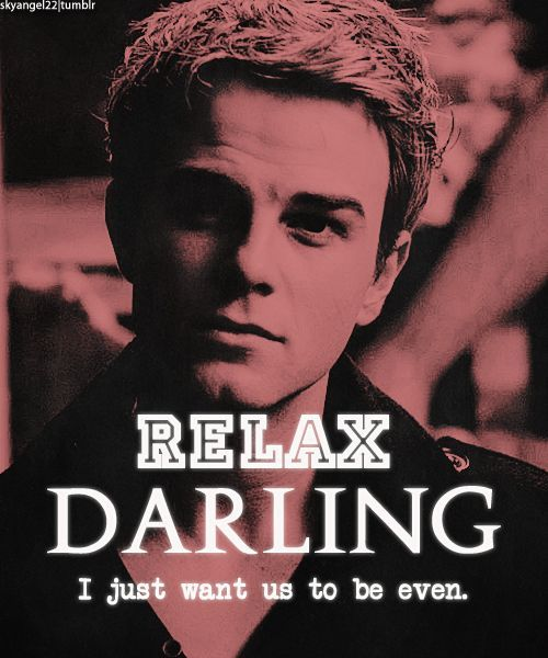 Kol Mikaelson quotes   The vampire diaries   Vampire ...  Kol Mikaelson q...