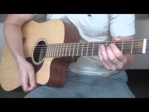 Bob Dylan And Johnny Cash Girl From The North Country Guitar Lesson Http Afarcryfromsunset Com Bob Dylan Guitar Lessons Guitar Fingerstyle Guitar Lessons