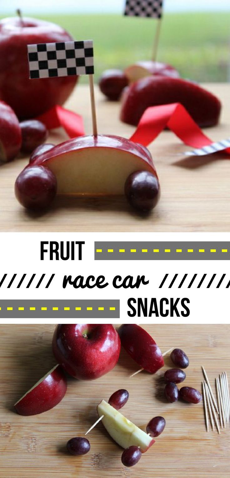 do cashews come from a fruit how to make healthy fruit roll ups