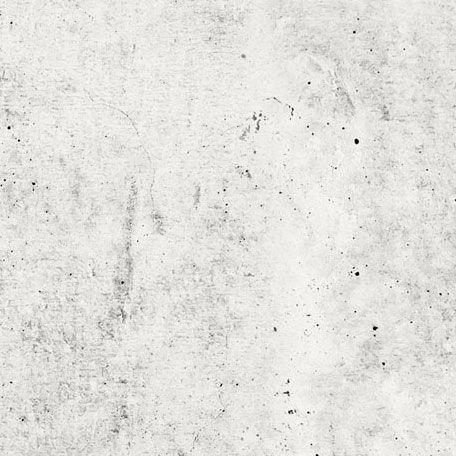 Cement Concrete Wallpaper Peel And Stick Concrete Wallpaper Concrete Fabric Wallpaper