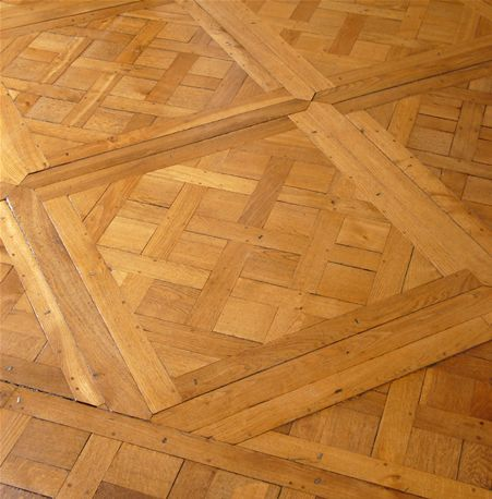 parquet de versailles interiors pinterest versailles wooden flooring and floor design. Black Bedroom Furniture Sets. Home Design Ideas