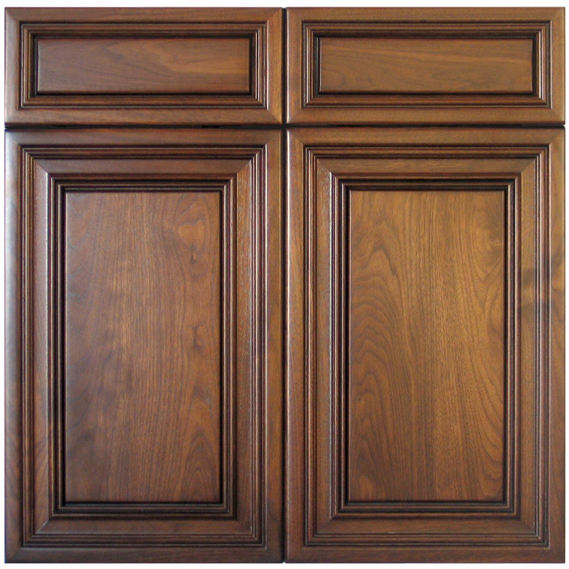 Tipps Auswahl der besten Küchenschrank Türen | Kitchen cupboard ...