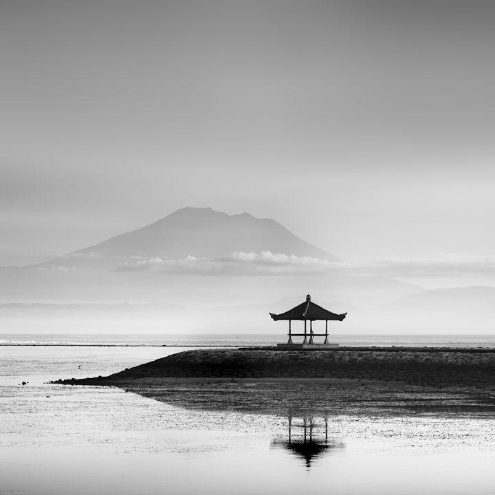 Bali II by Chaerul-Umam on deviantART