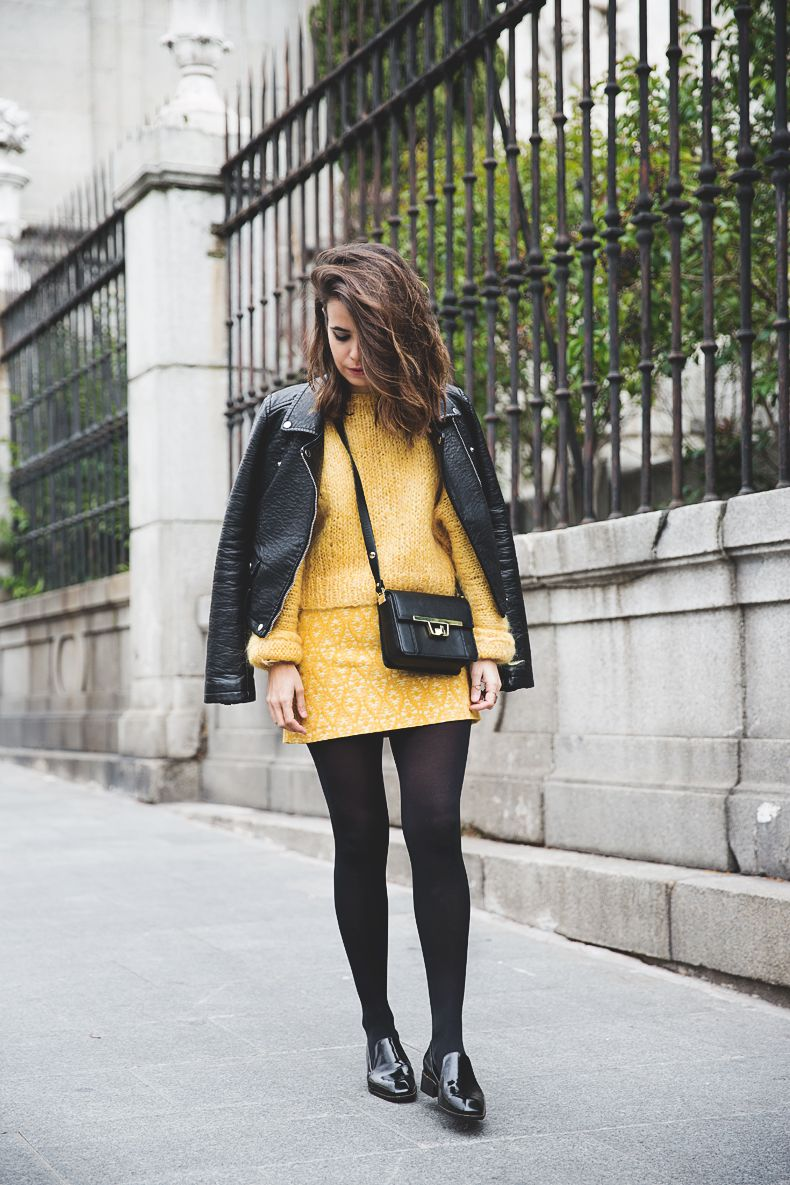 Yellow_Mix-Outfit-Loafers-Street_Style-Outfit-3