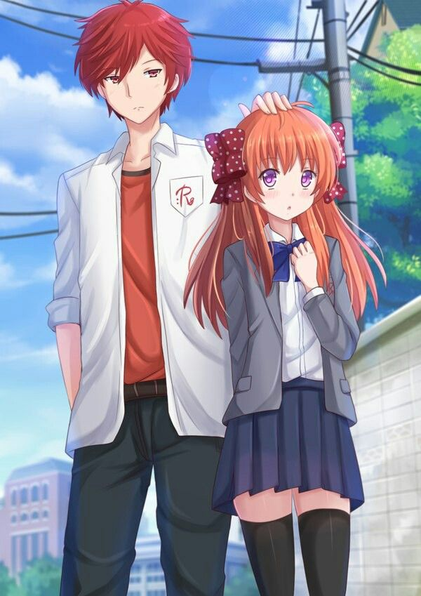 Sunshine Anime Shoujo Monthly Girls Nozaki Kun Shojo Manga