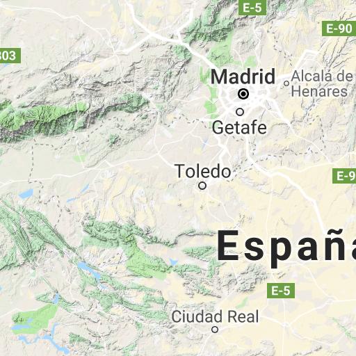 La Via De La Plata De Sevilla A Compostela Por Sanabria Camino Frances Viajar Por España Sevilla