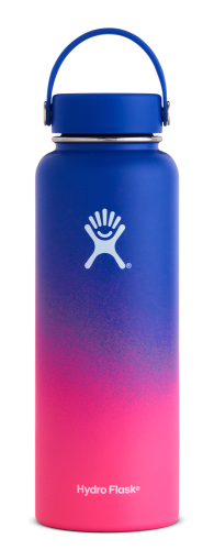Hydro Flask Hydroflask Hawaii Collection Hydro Flask Hawaii Collection Flask Water Moana Anuenue Hydro Flask Water Bottle Hydroflask Hydro Flask Bottle