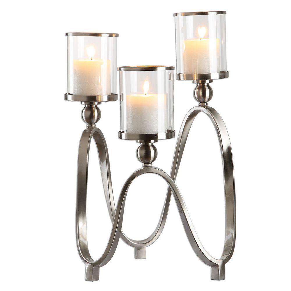 Kohlus akiro candle holder products