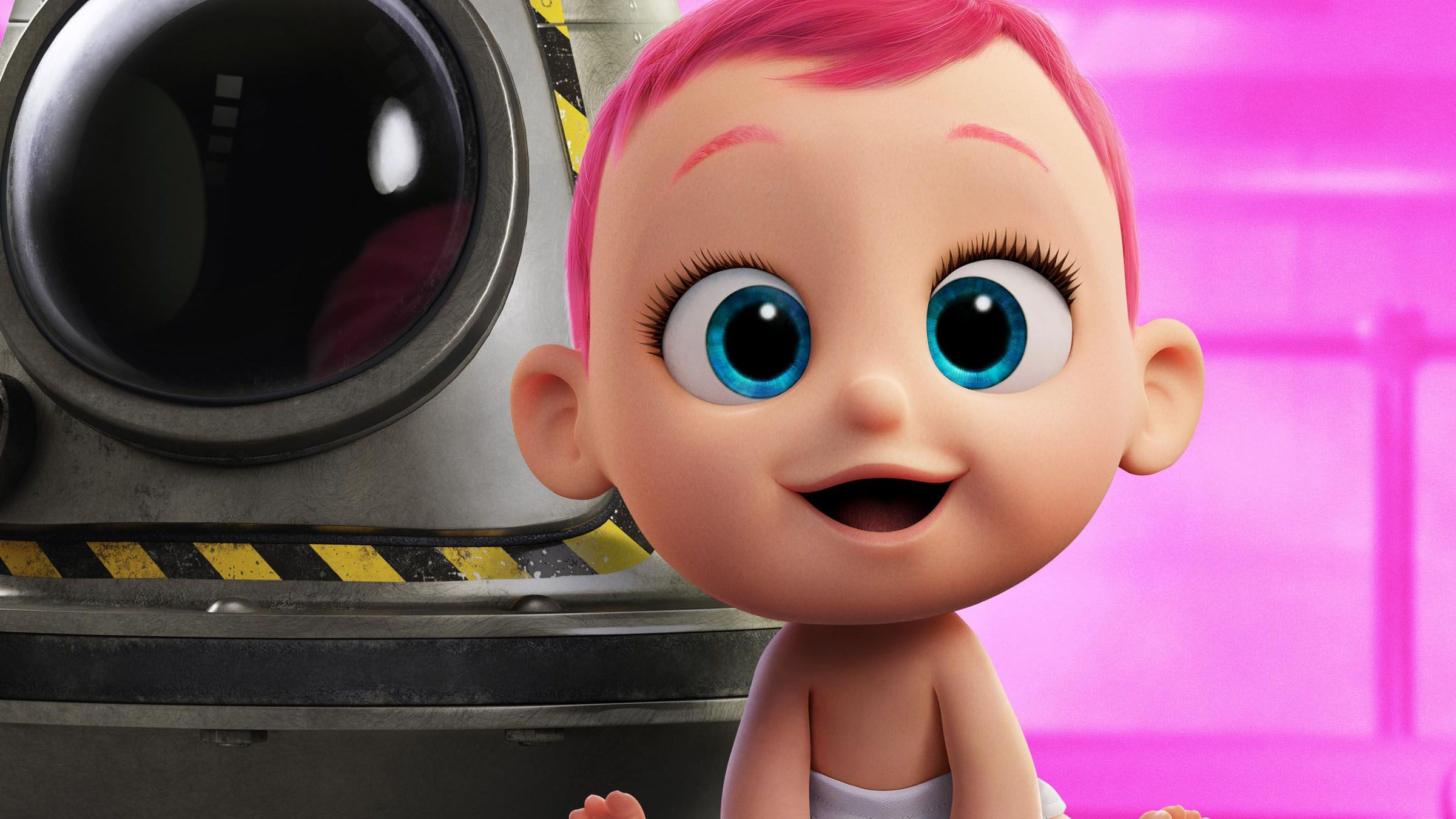 Pin By Raine S. On Cute Kid Movies