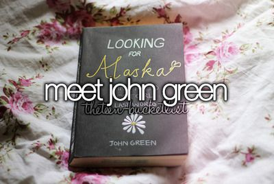 We will meet him. And we will know him and get a photo unlike u know who