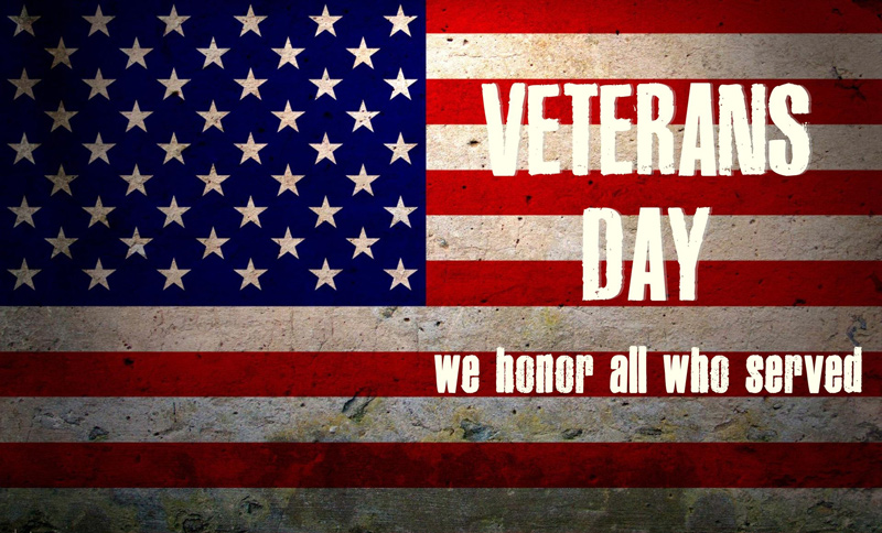 100+ Veterans Day Status, Quotes & Thank You Veterans Messages #veteransdaythankyou 100+ Veterans Day Status, Quotes & Thank You Veterans Messages #veteransdayhonoring