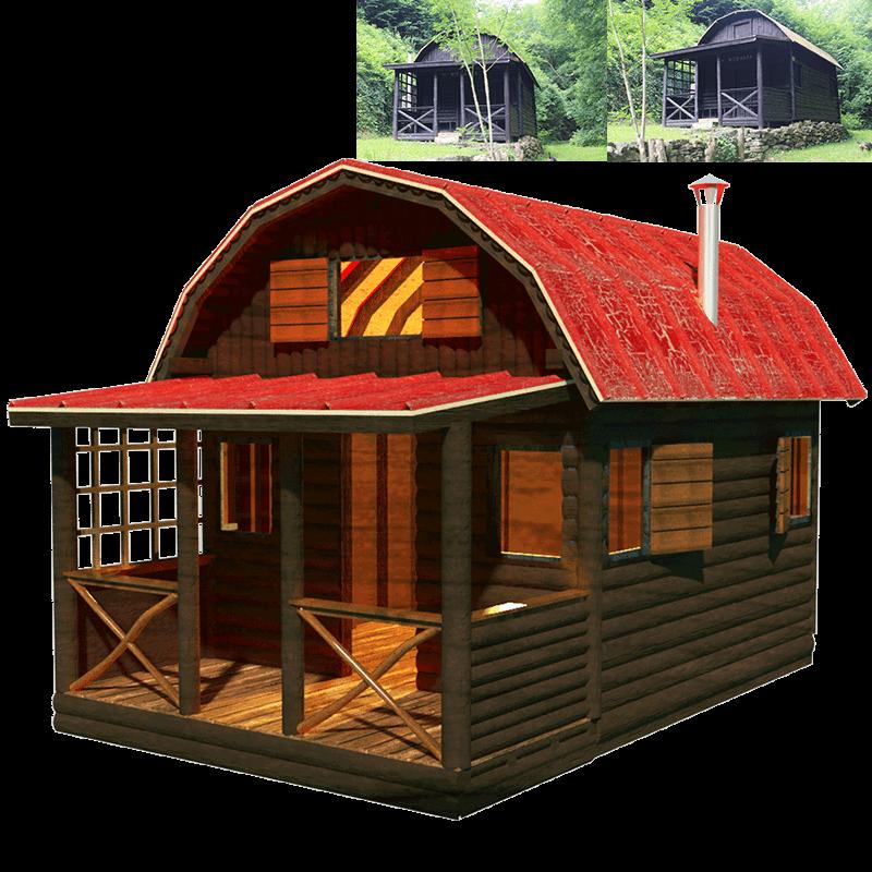 Pin On Tiny Houses
