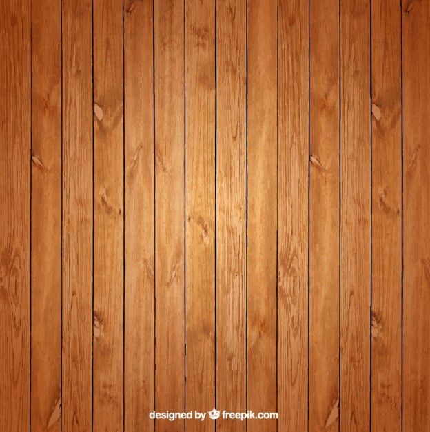 Download Wooden Texture For Free Wooden Textures Wood Texture Wooden Wallpaper