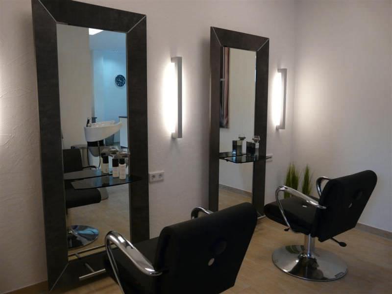 Beauty parlor dressing table - BONGO - OLYMP