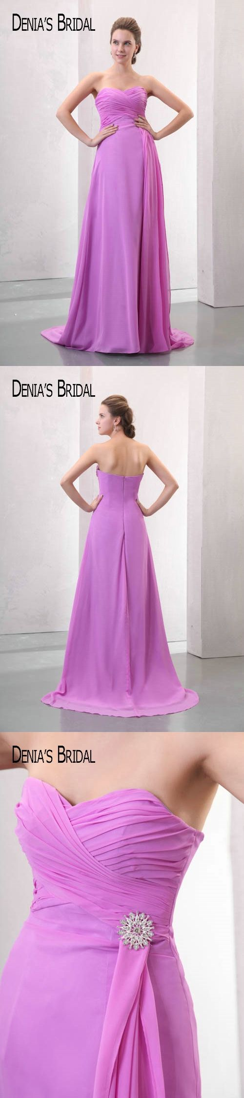 2017 simple elegant red wedding day sweetheart neckline chiffon long 2017 simple elegant red wedding day sweetheart neckline chiffon long bridesmaid dresses free shipping ombrellifo Image collections