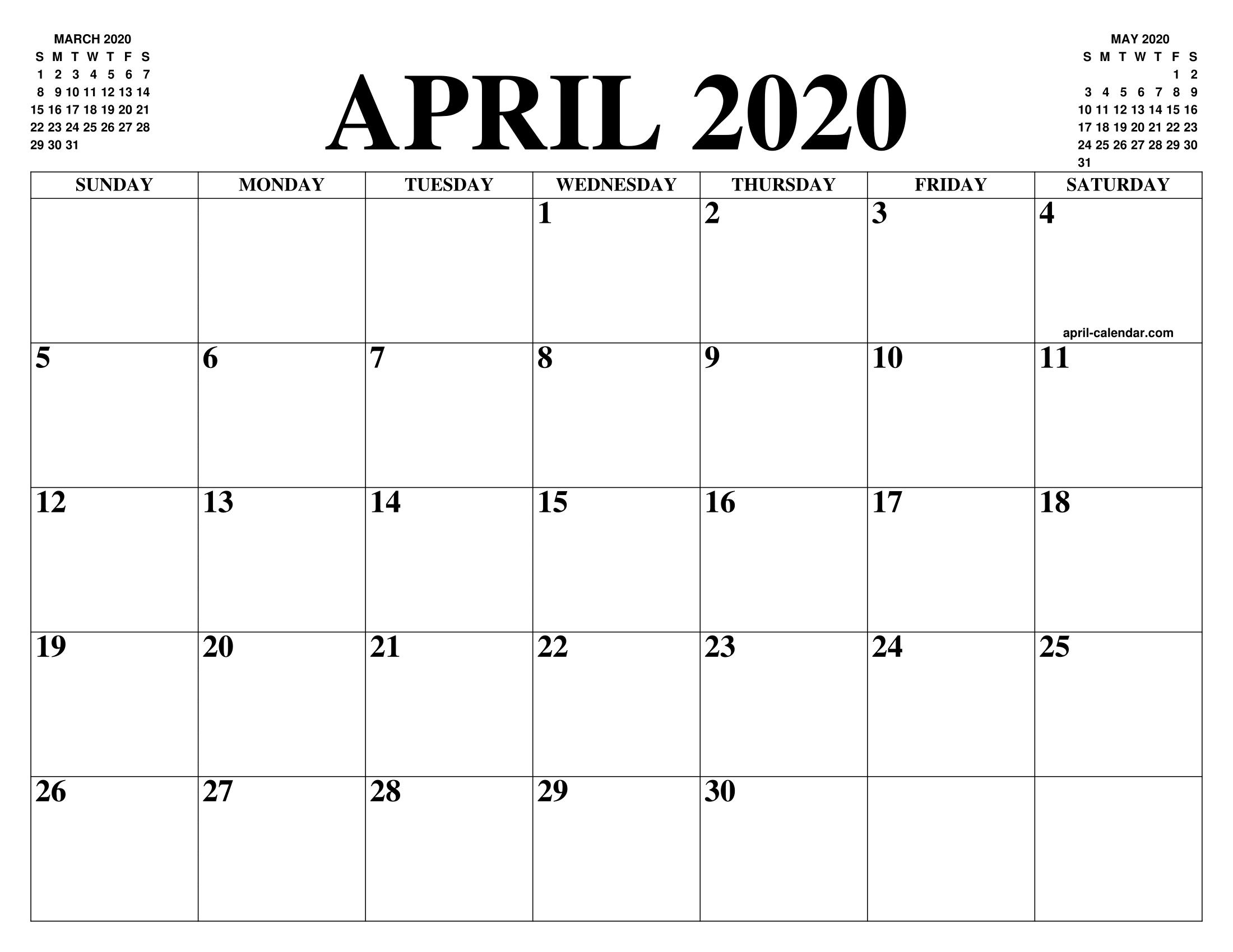 Online calendar planner Latest