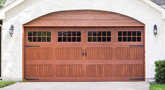 Best Fiberglass Garage Doors 9800 Garage Doors Wood Garage 400 x 300