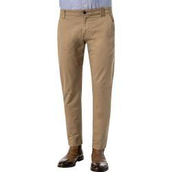 Slim Fit Jeans für Herren
