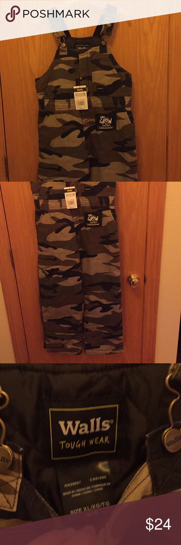 insulated camo bib snow overalls brand new bib overalls on insulated hunting coveralls walls id=43375