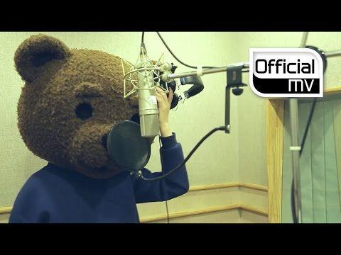 [MV] ROCOBERRY(로코베리), Son Ho Jun(손호준) _ Winter love(어떤가요) - YouTube