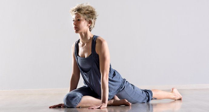15++ Ellen saltonstall yoga for osteoporosis info