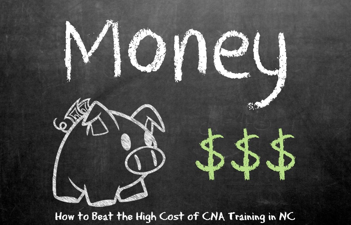 How To Beat The High Cost Of Cna Training In Nca Challenge
