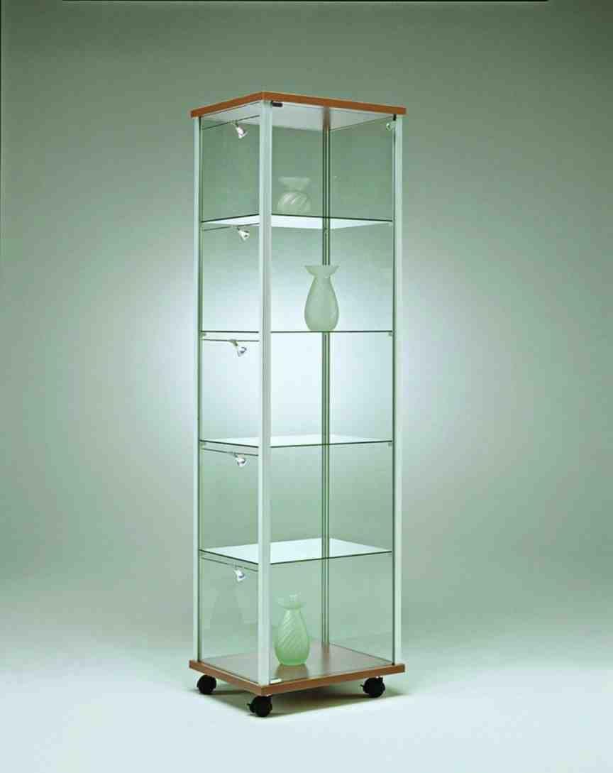 Glass Display Shelving Glass Shelves Display Shelves Glass Shelves In Bathroom