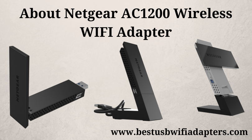 Pin by USB WiFi Adapter on USB Wireless Adapter | Internet