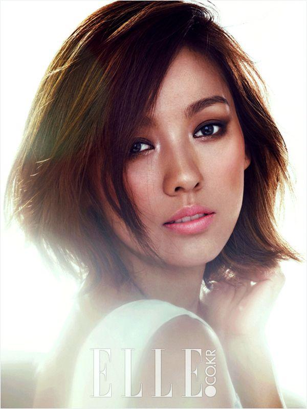 Lee Hyori Lee Hyori Pinterest Lee Hyori