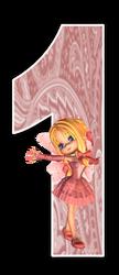 alfabeto-hada-rubia-1.png 108×250 piksel