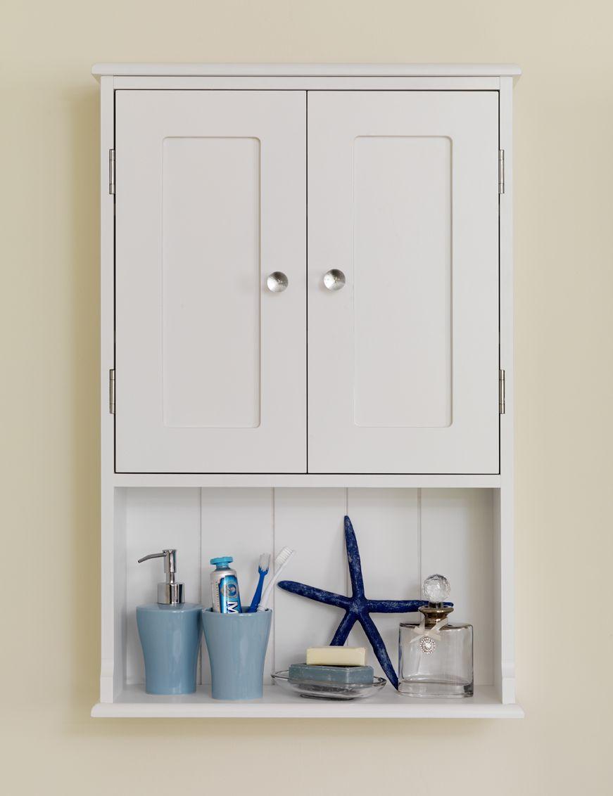 Bathroom cabinet home interior design photos pinterest
