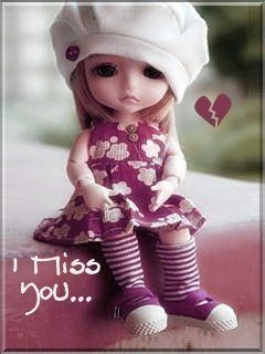Download Miss You Mobile Wallpaper Mobile Toones Downloads