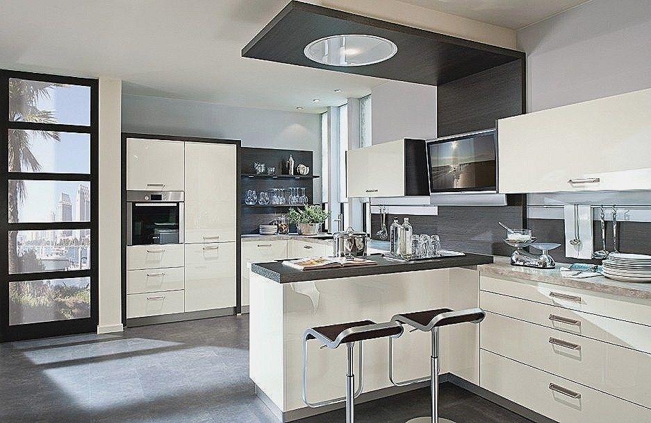 Einzigartig ikea küche reklamation kitchen
