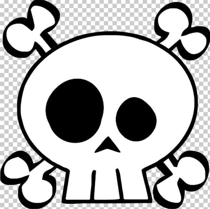 Calavera Skull And Crossbones Human Skull Symbolism Png Area Black And White Bone Calavera Child Skull Template Sticker Art Skull Drawing