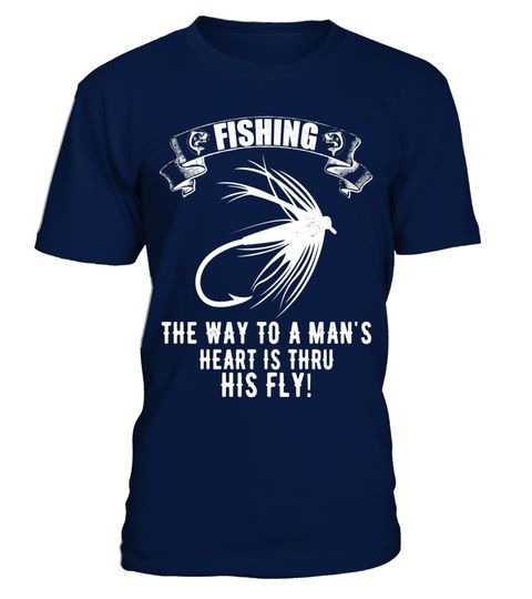 "# Graphic Design Funny Saying About Fly Fishing T-shirt .  Special Offer, not available in shops      Comes in a variety of styles and colours      Buy yours now before it is too late!      Secured payment via Visa / Mastercard / Amex / PayPal      How to place an order            Choose the model from the drop-down menu      Click on ""Buy it now""      Choose the size and the quantity      Add your delivery address and bank details      And that's it!      Tags: Custom design great for gift…"