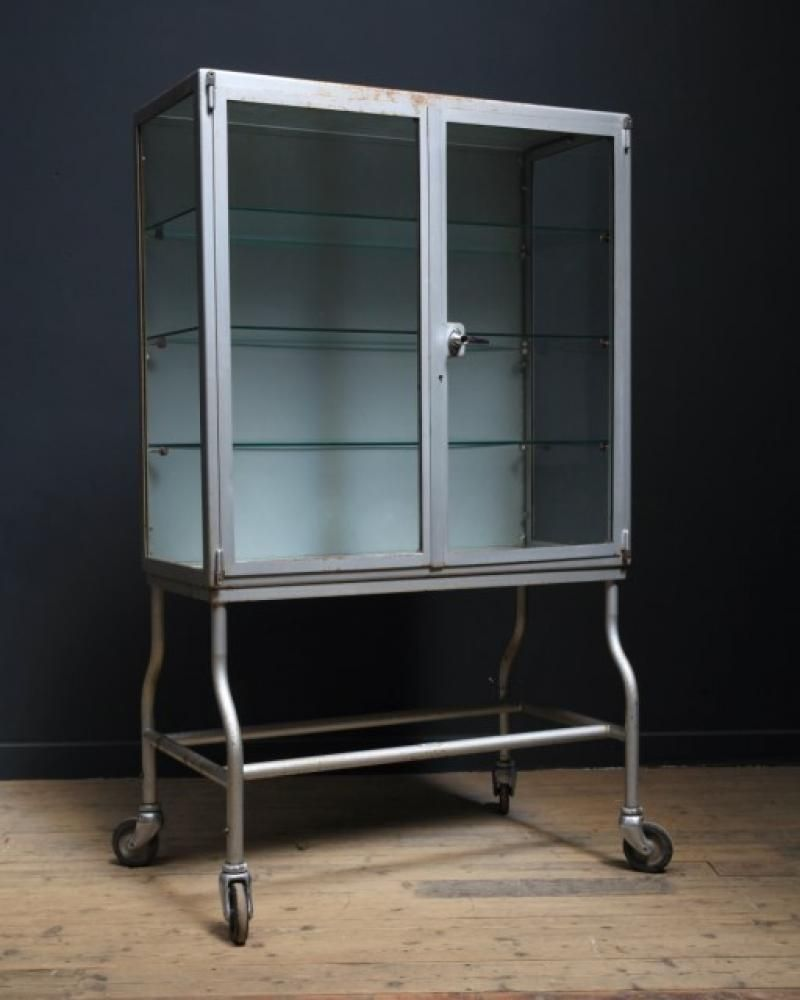 vintage archives back medical get cabinet mainw storage industrial cabinets page category metal rolling product getbackinc rusted inc
