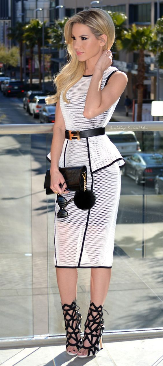 awesome Wat dragen jullie als jullie uitgaat 10 beste outfits