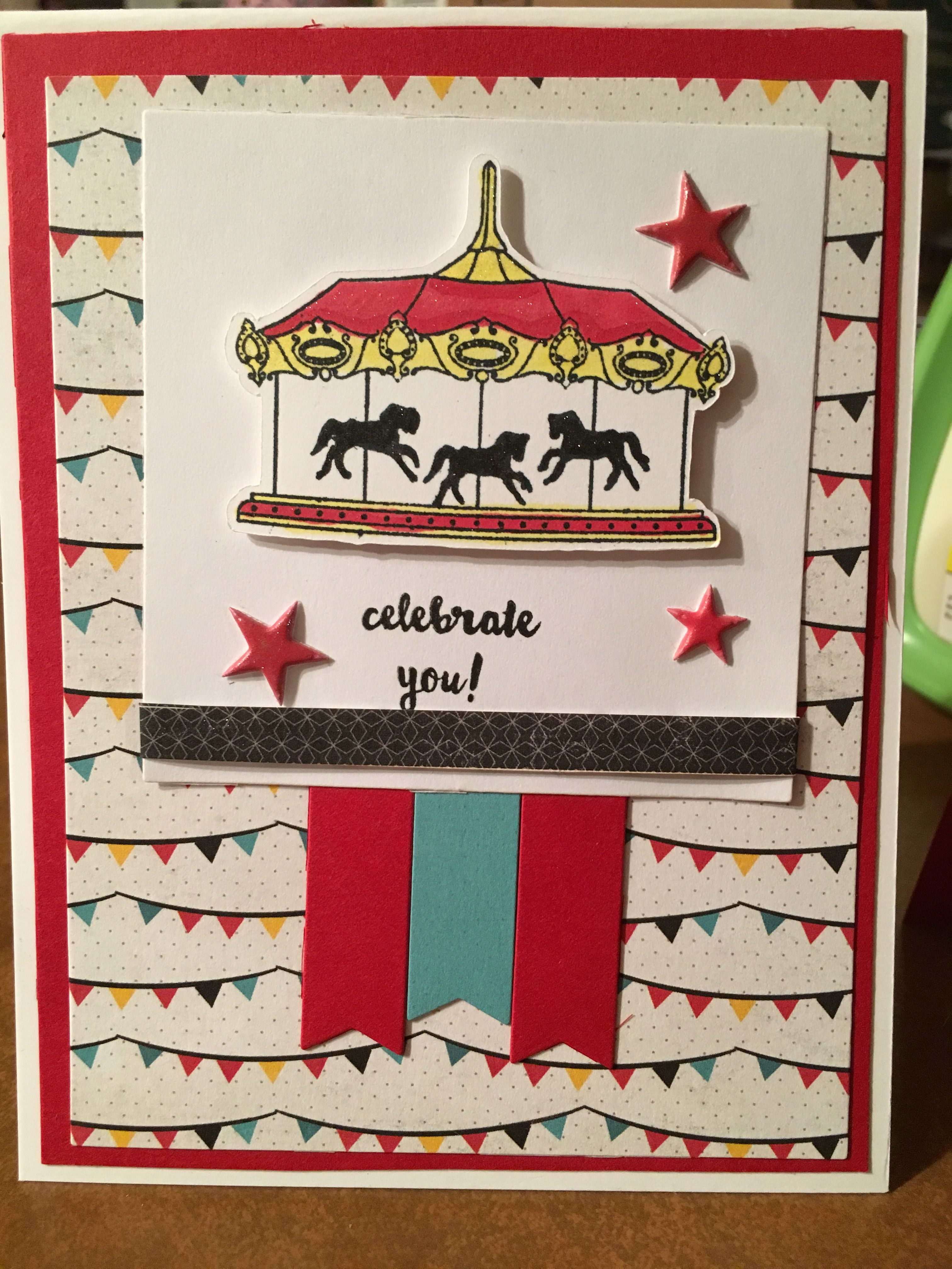 scrapping for less card kit 2017 handmade greeting cards