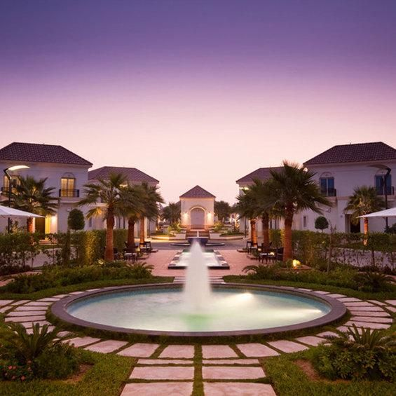 Moevenpick Beach Resort Al Khobar Beach Resorts Resort Dammam