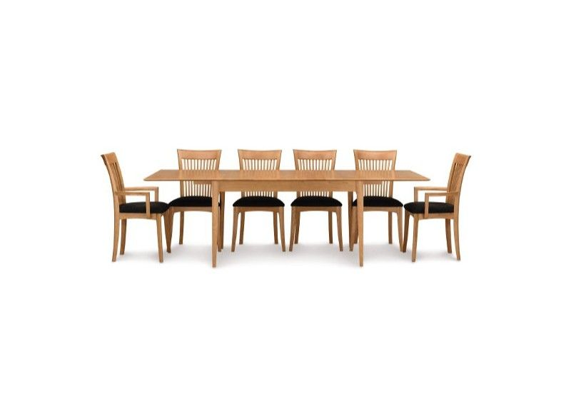 local furniture store dining room furniture ann arbor holland rh pinterest co uk